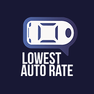 Lowest Auto Rate